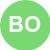 BOOSTER SMM PANEL Icon