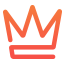 SMM Kings Icon